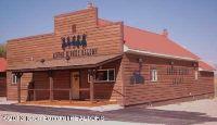 Home for sale: 1 Main St.- Drummond, Ashton, ID 83420