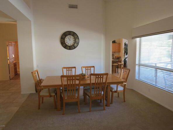 6002 E. Woodridge Dr., Scottsdale, AZ 85254 Photo 4