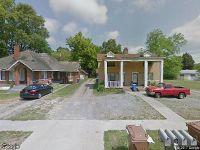 Home for sale: Main E. St. Apt A, Hartselle, AL 35640