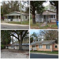 Home for sale: Multiple 221st St., Cross City, FL 32628