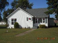 Home for sale: 222 Harrison, Sikeston, MO 63801
