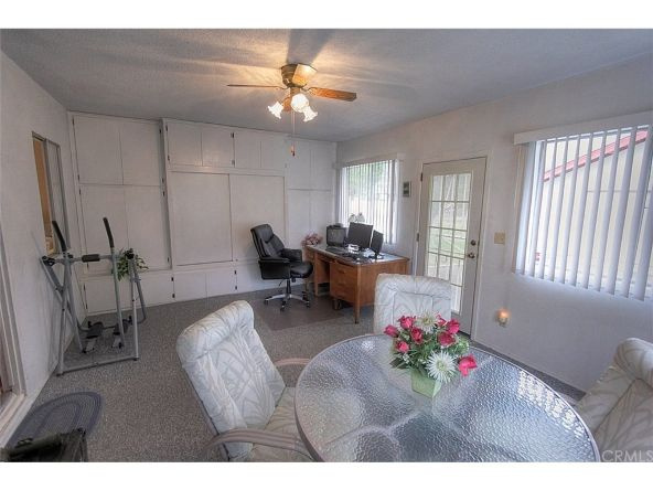 18672 Cajon, San Bernardino, CA 92407 Photo 17