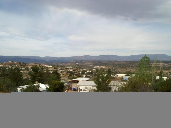 4805 N. Pow Wow Pass, Rimrock, AZ 86335 Photo 1