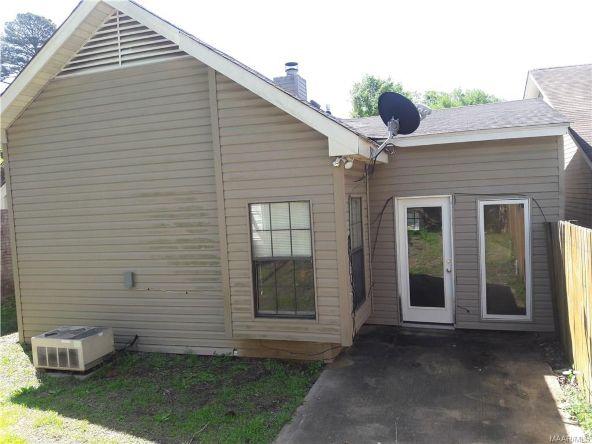 3841 Hudson Ct., Montgomery, AL 36109 Photo 17