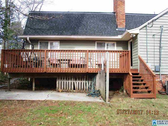 1629 Stonewall Dr., Vestavia Hills, AL 35226 Photo 19