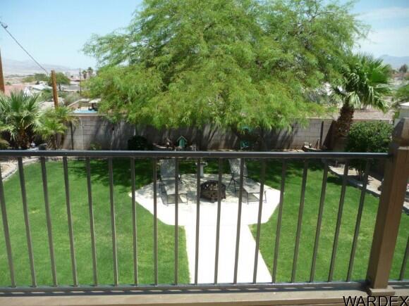 2599 Avenida Grande, Bullhead City, AZ 86442 Photo 25