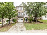 Home for sale: 2142 Mill Garden Run, Buford, GA 30519