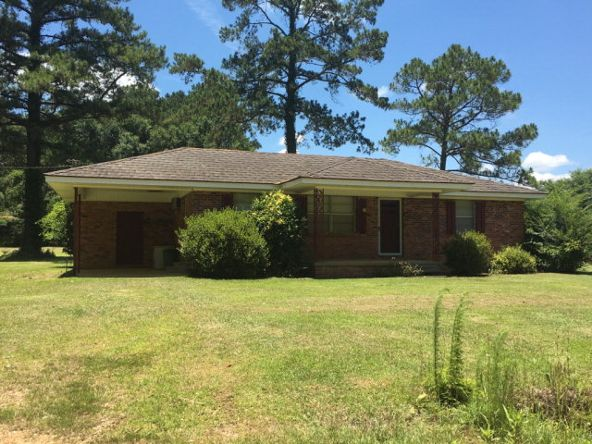 4668 Old Chipley Rd., Slocomb, AL 36375 Photo 6
