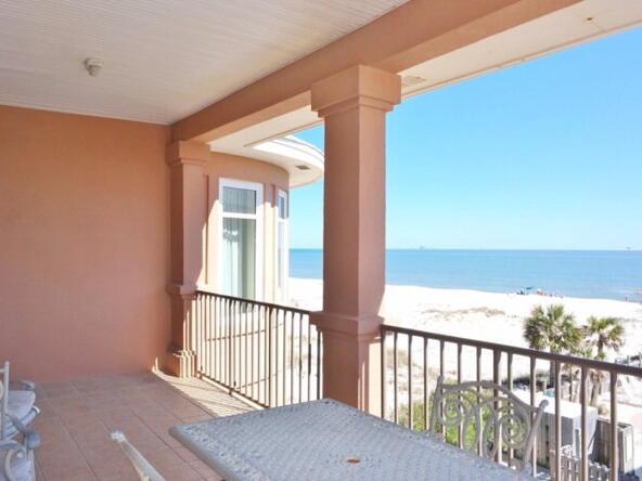 1680 Hwy. 180, Gulf Shores, AL 36542 Photo 14