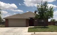 Home for sale: 737 S.E. Shepherd Cir., Andrews, TX 79714