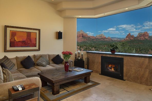 20 Dardanelle Rd., Sedona, AZ 86336 Photo 3
