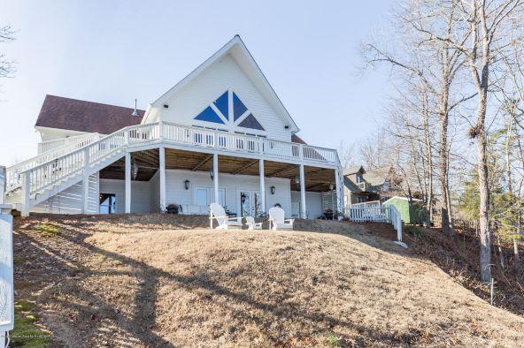 79 County Rd. 4019, Crane Hill, AL 35053 Photo 1