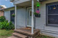 Home for sale: 410 N. Burdette Avenue, Sherman, TX 75090