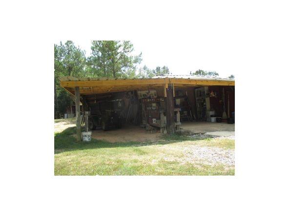 2134 County Rd. 66 ., Deatsville, AL 36022 Photo 42
