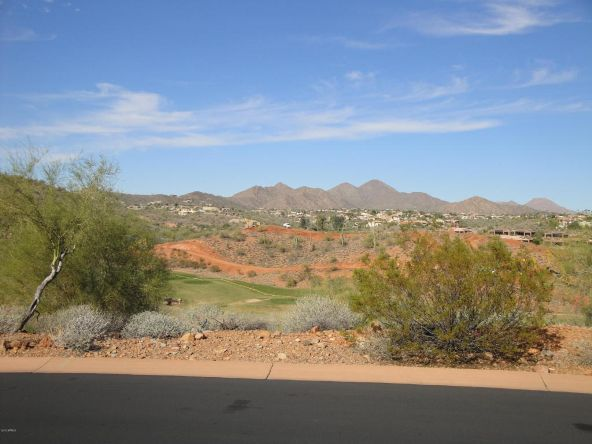 16108 E. Star Gaze Trail, Fountain Hills, AZ 85268 Photo 1