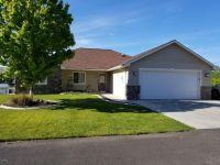 Home for sale: 2403 S. 86th Ave., Yakima, WA 98903