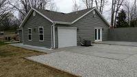 Home for sale: 356 Springview Dr., Highlandville, MO 65669