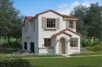 Home for sale: 5165 Mission Blvd, Montclair, CA 91763