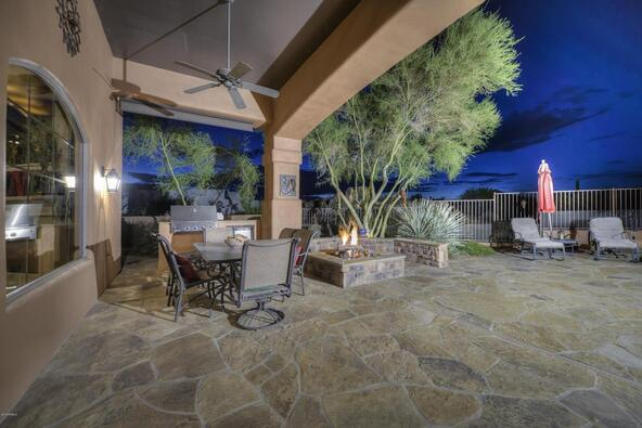 10822 E. Troon North Dr., Scottsdale, AZ 85262 Photo 70