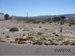 5148 E. Concho Cv, Topock, AZ 86436 Photo 1