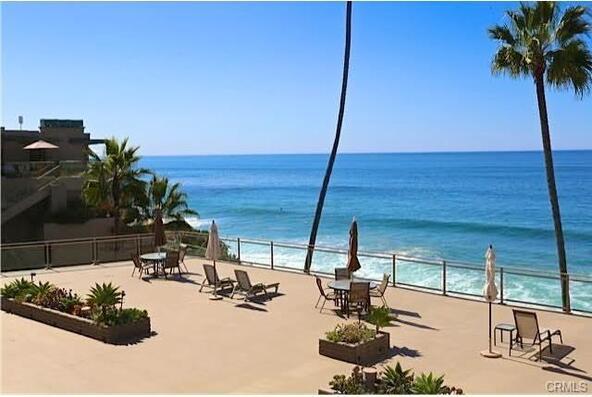 1585 S. Coast, Laguna Beach, CA 92651 Photo 19