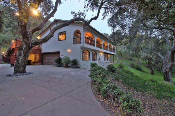 297 San Benancio Rd., Salinas, CA 93908 Photo 37