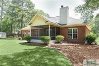 Home for sale: 2904 Mount Olivet Church Rd., Fleming, GA 31309
