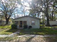 Home for sale: 378 Drew St., Baldwin, FL 32234