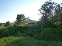 Home for sale: Via Kaupakuea Rd., Pepeekeo, HI 96783