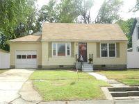Home for sale: 107 W. Kaskaskia St., Paola, KS 66071