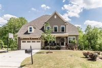 Home for sale: 35 S. Orchard Dr., Clayton, NC 27527
