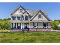 Home for sale: 14929 Wootten, Laurel, DE 19956