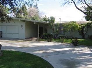503 W. Bullard Avenue, Fresno, CA 93704 Photo 1
