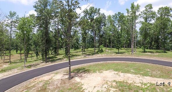 127 Ridgehaven, Hot Springs, AR 71913 Photo 22