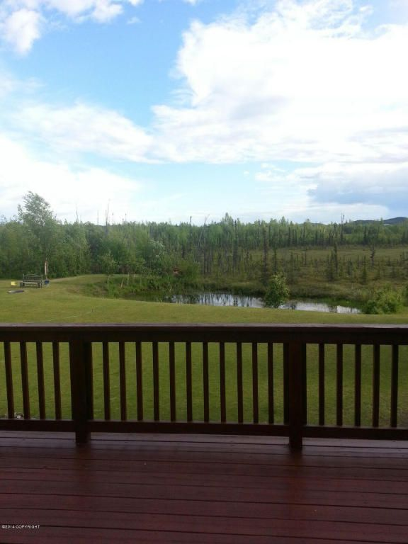 15360 Rocky Lake Dr., Big Lake, AK 99652 Photo 44