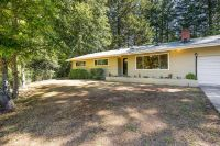 Home for sale: 235 Cold Springs Rd., Angwin, CA 94508