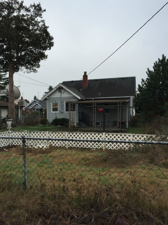 521 S. 60th St., Tacoma, WA 98408 Photo 1