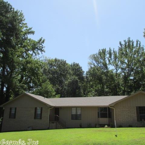 304 Forrest Park Dr., Arkadelphia, AR 71923 Photo 23