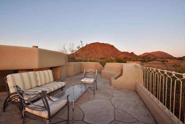 10040 E. Happy Valley Rd., Scottsdale, AZ 85255 Photo 41