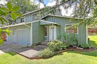 Home for sale: 13433 32nd Pl. W. Unit B, Lynnwood, WA 98087
