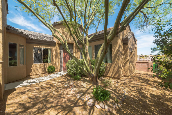1902 W. Acacia Bluffs Dr., Green Valley, AZ 85622 Photo 4