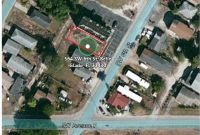 Home for sale: 564 S.W. 6th St., Palm Beach, FL 33480