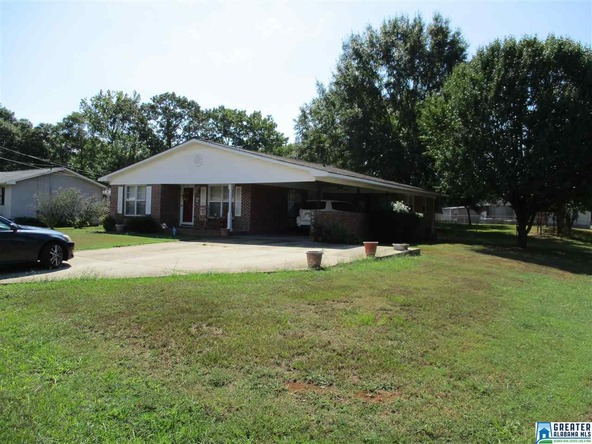 1718 Feaster St., Oxford, AL 36203 Photo 6