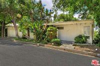Home for sale: 11359 Brill Dr., Studio City, CA 91604