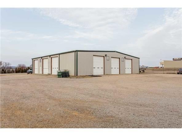 601 Access Rd., Van Buren, AR 72956 Photo 1