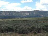 Home for sale: Unit 7 Tr 194, El Vado Lake S./D, Tierra Amarilla, NM 87575