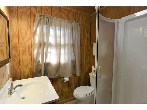 118 Old Colley Rd., Eclectic, AL 36024 Photo 65