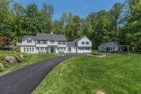 Home for sale: 20 Copper Beech Ln., Ridgefield, CT 06877