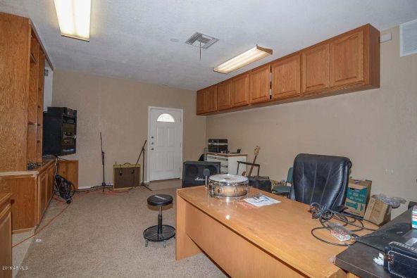 5402 W. Myrtle Avenue, Glendale, AZ 85301 Photo 32