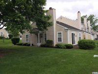 Home for sale: 1313 Cambridge Ct., Palmyra, PA 17078